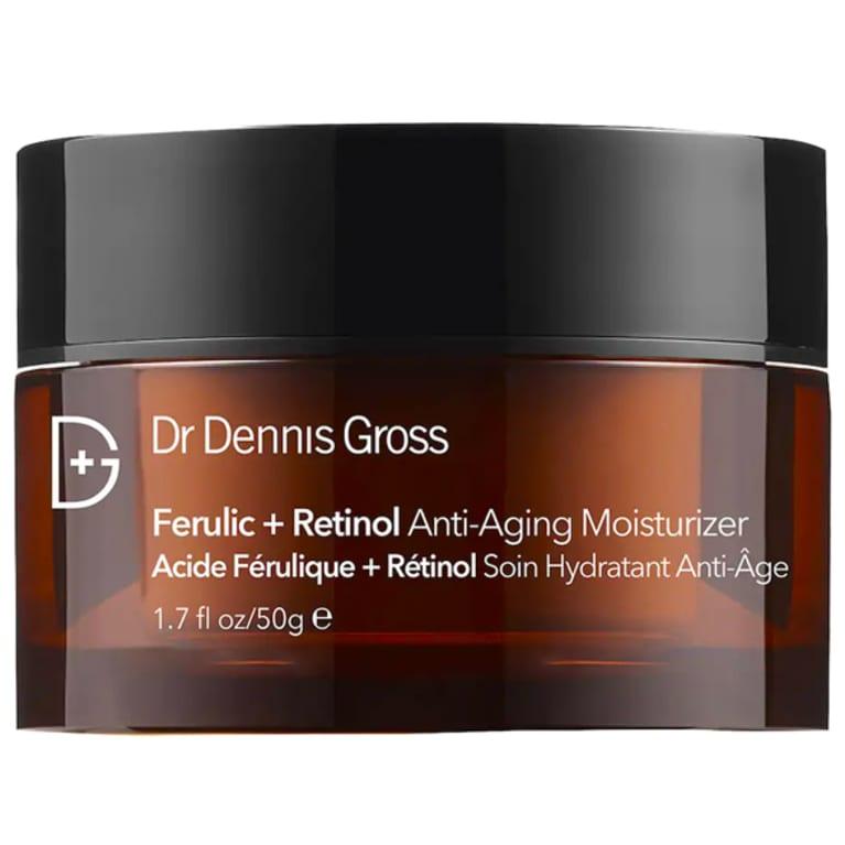 Dr. Dennis Gross Ferulic + Retinol