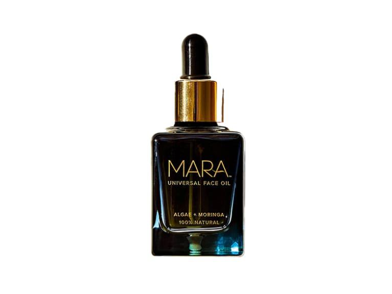 MARA Universal Face Oil