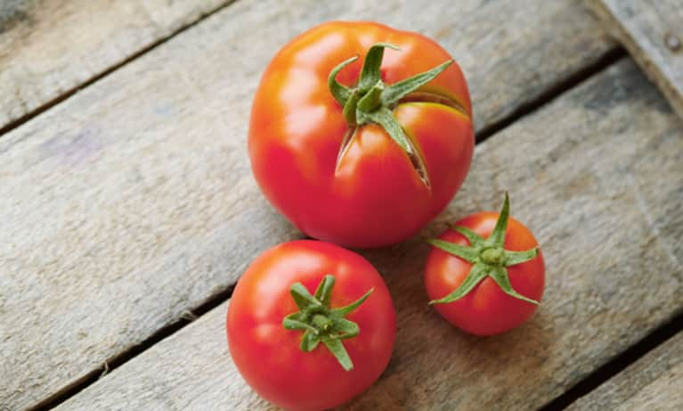 9 Recipe Ideas For End-Of-Season Tomatoes