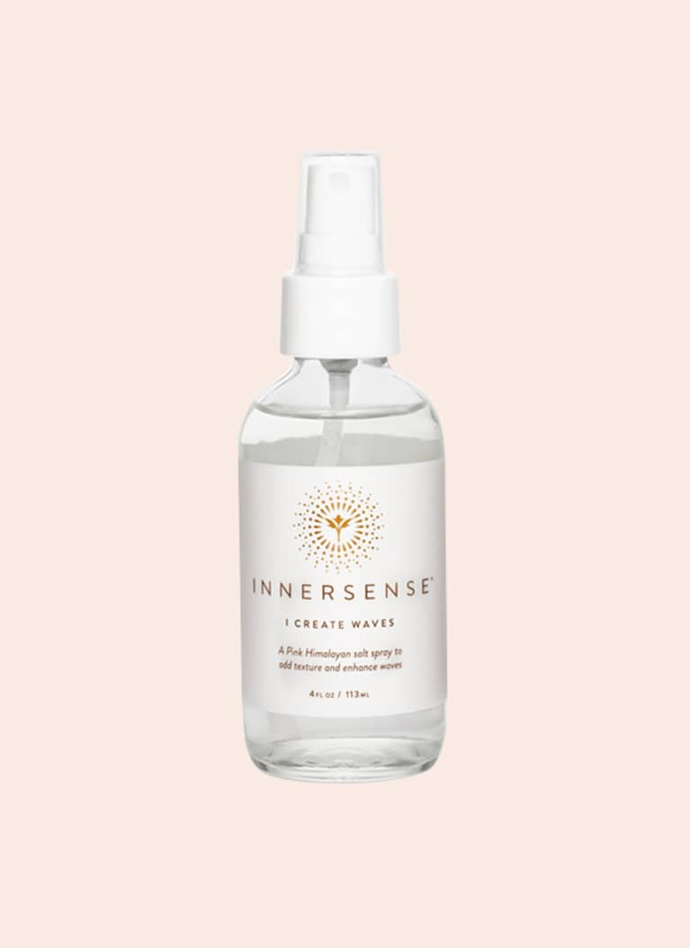 innersense salt spray