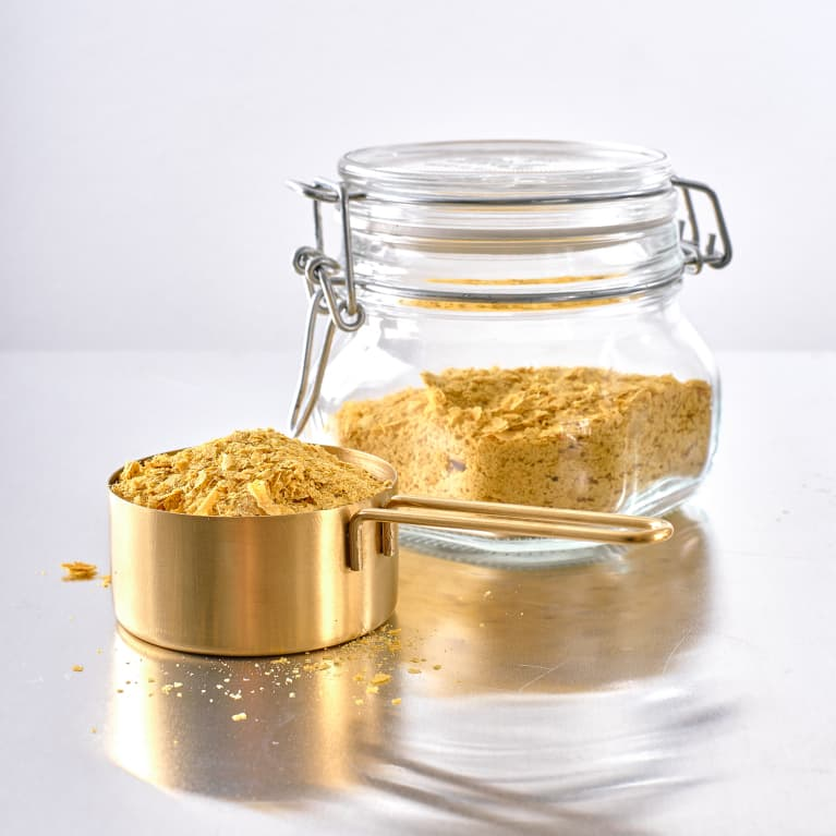 Nutritional Yeast Is More Versatile Than You Think: 17 Recipe Ideas To Try