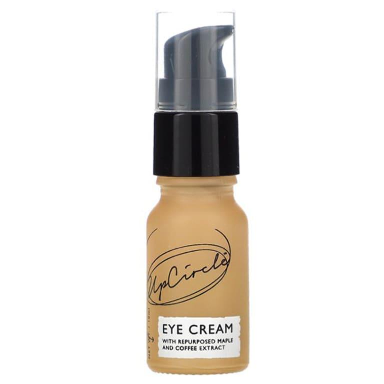 UpCircle Eye Cream