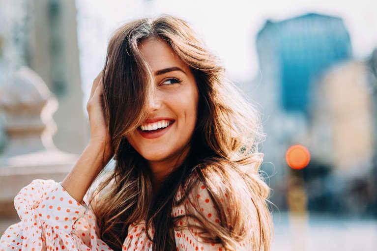 8 Ways To Use Hemp Oil For Better Sleep, Softer Skin, Shinier Hair & More
