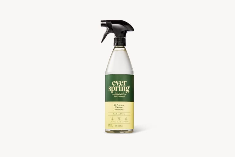 <p>Everspring all purpose cleaner</p>