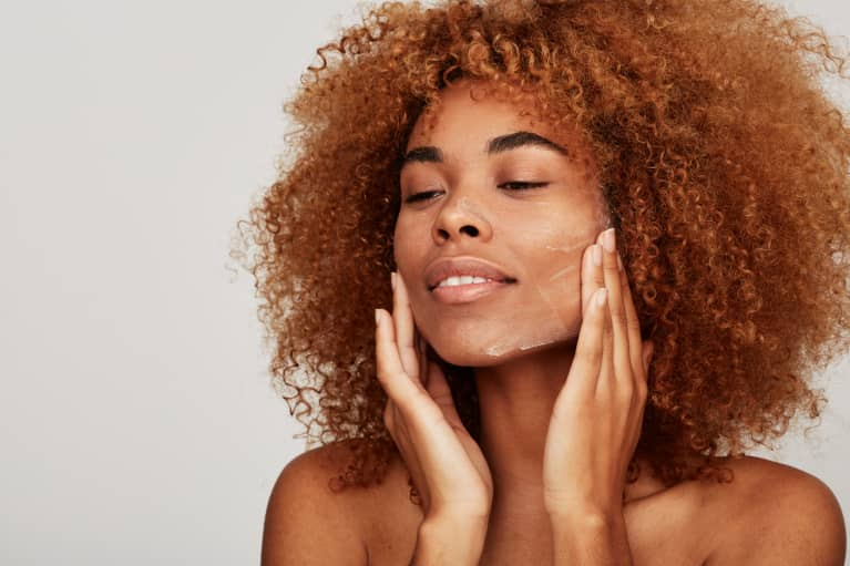 Stressed-Out Skin? How To Identify Irritants & Find A Soothing Skin Care Routine