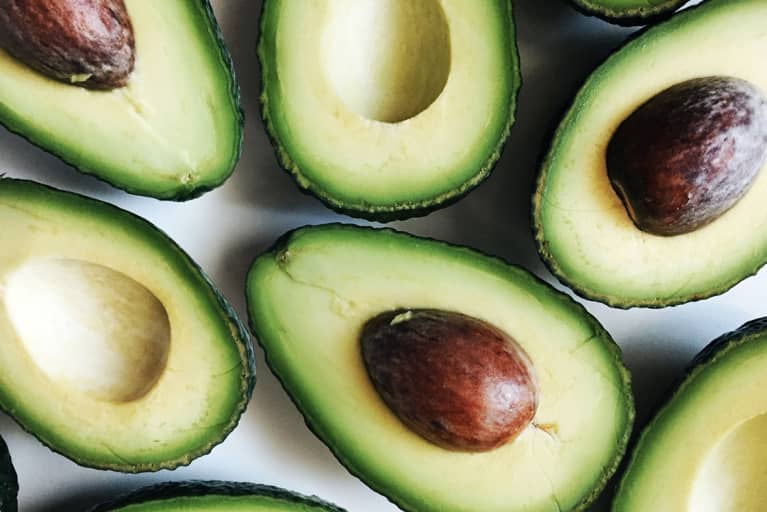 One More Reason To Love Avocados: They May Hold The Secret To Treating Long-Term Inflammation