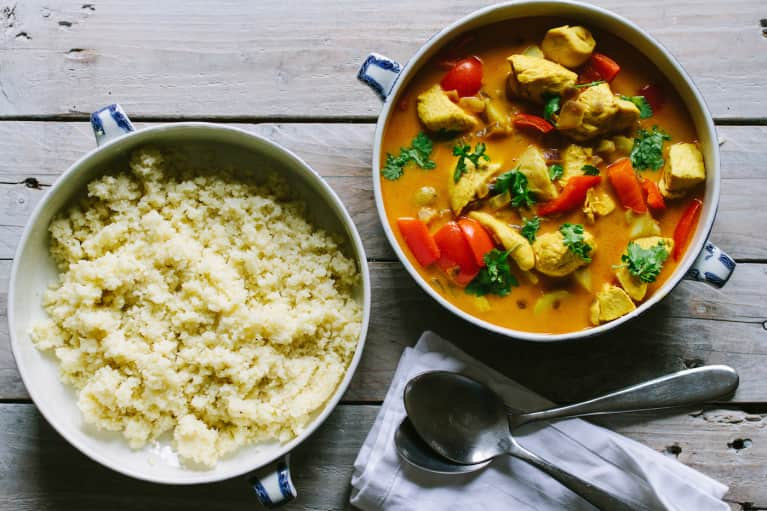 10 Quick & Easy Dinner Recipes For One