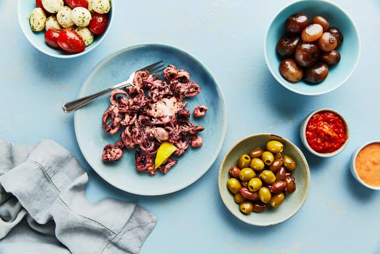 Pesco-Mediterranean Diet & Intermittent Fasting Support The Heart
