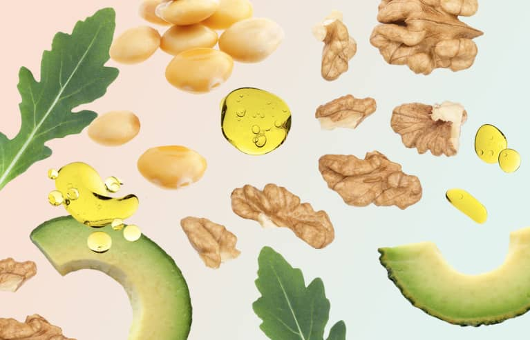 I'm A Cardiologist & I Tried A Vegan Keto Diet. Here's What Happened