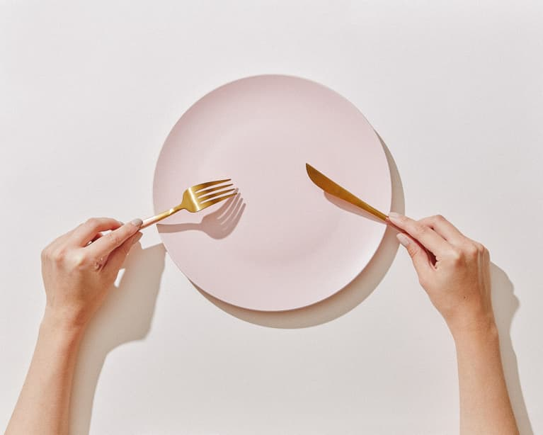 How To Be Mindful About Eating Disorders In The Workplace