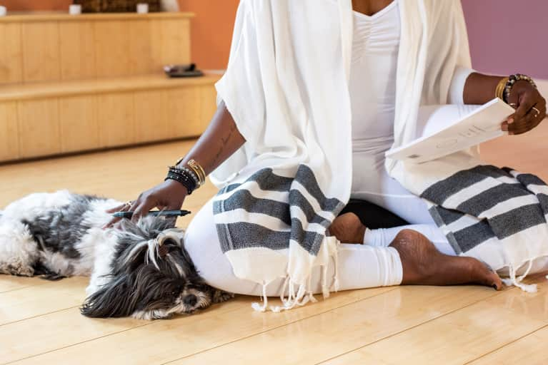 Week 1: How To Start A Powerful Quiet Time Practice — While Still Living Your Life