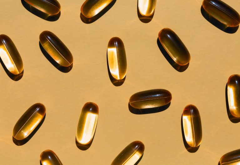 Hemp Oil: Everything You Need To Know