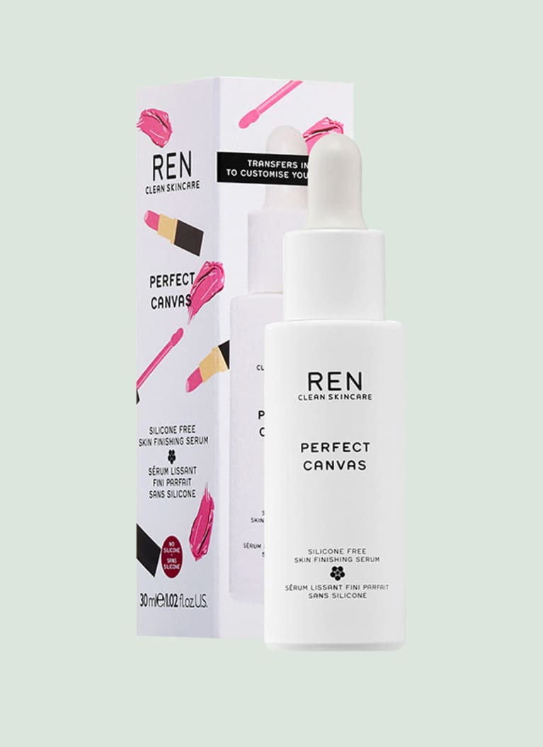 REN Skincare Skin Finishing Serum