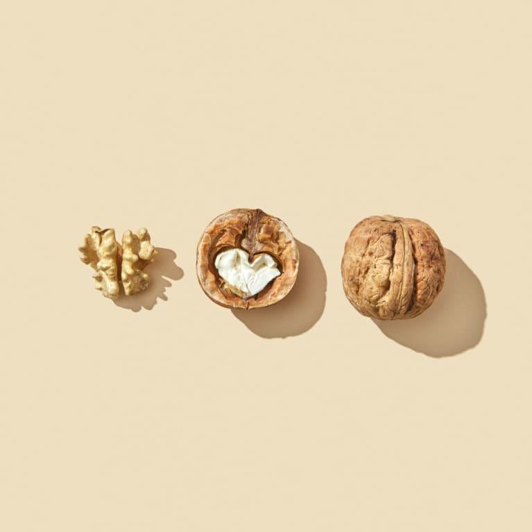 加上这个坚果可以降低患乳腺癌的风险,说新的研究