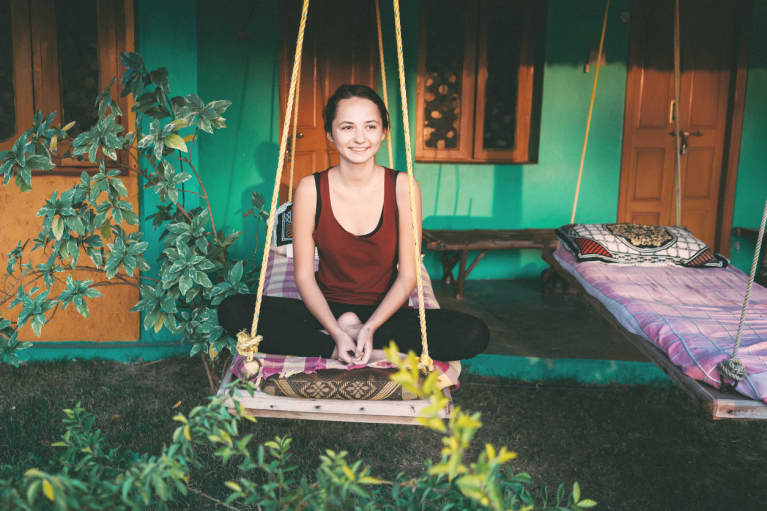 8 Ayurvedic Self-Care Rituals That Promote Radiant Health