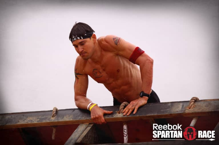 10 Things No One Tells You About A Spartan Race
