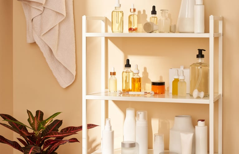Should You Avoid This Skin Care Ingredient? Cosmetic Chemists & Derms Weigh In