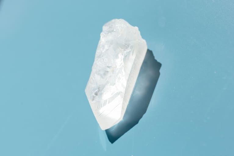 The Only 7 Crystals You Need To Boost Your Mood + Live Your Best Life