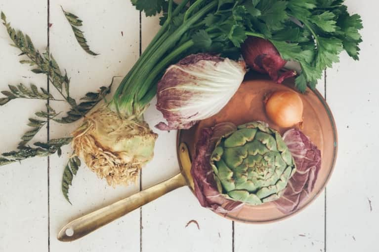 8 Tips For Maintaining A Whole Food Kitchen