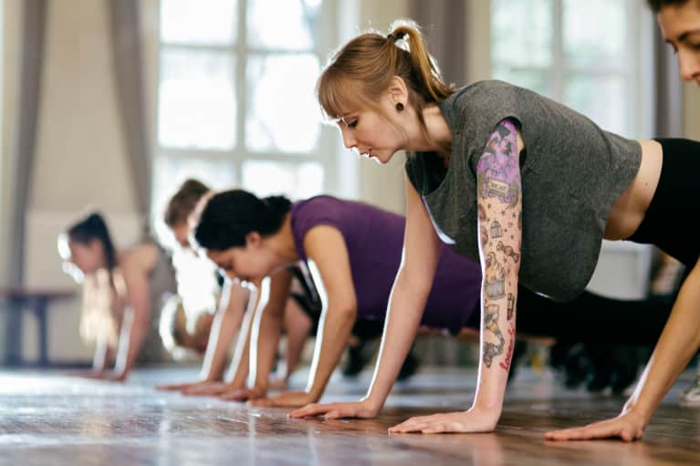 11 Most Commonly Asked Questions About Yoga