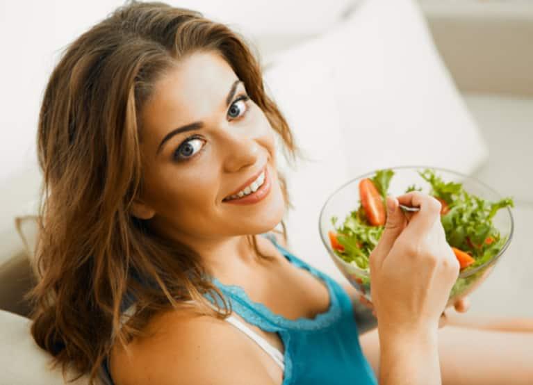 How Life Got Better After Ditching Gluten
