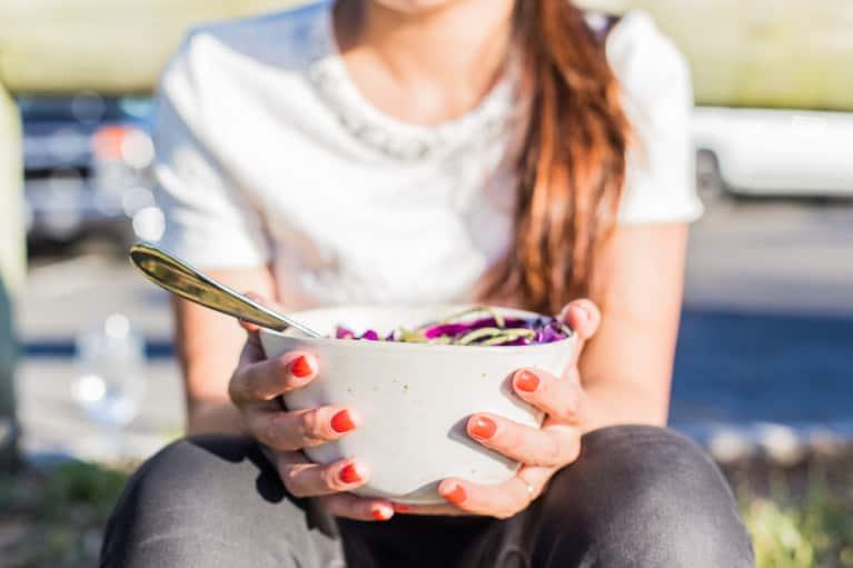 23 Signs Of A Hidden Food Intolerance