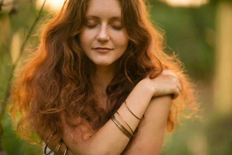 How I Used Ayurveda To Overcome Depression & Discover My True Self