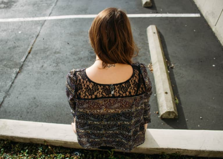 I Didn't Realize I Was Sexually Assaulted. Here's Why I'm Sharing My Story Now