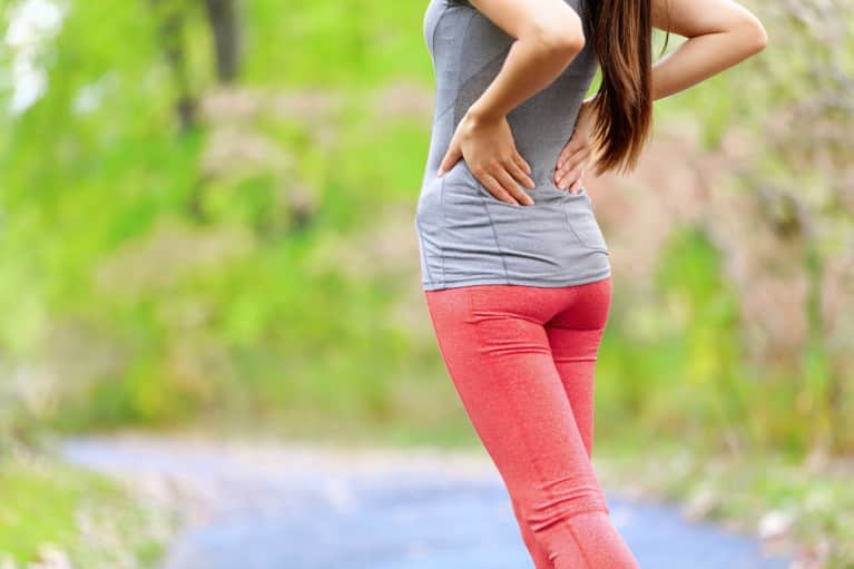 What I Wish More People Understood About Back Pain
