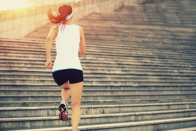 6 Secrets To Make Your Workouts Happen