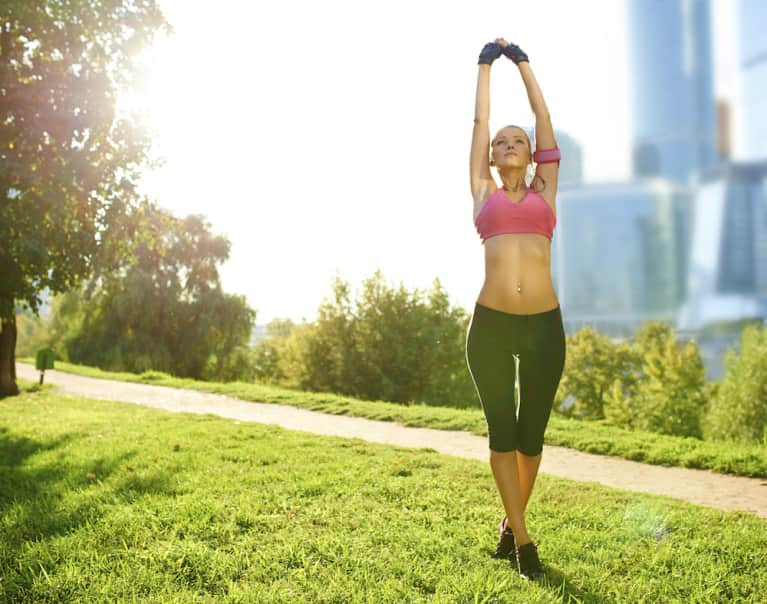 5 Secrets I Teach My Clients Who Want A Long, Lean Physique
