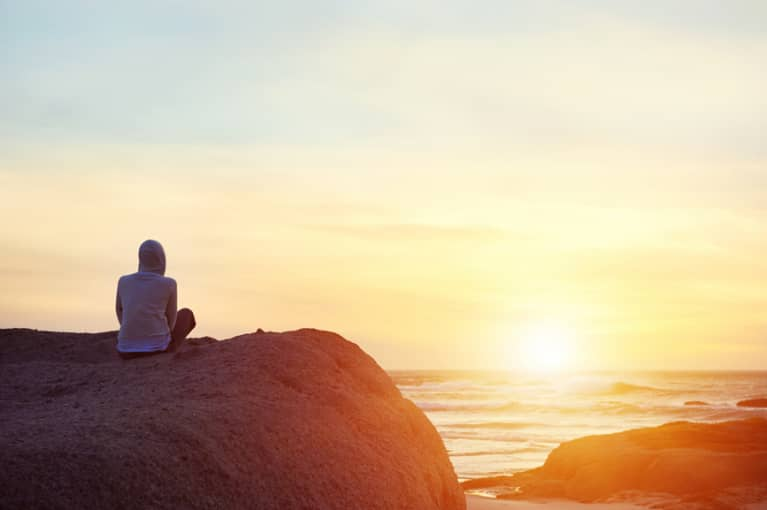 The Mindset Shift That Can Make Every Moment Miraculous