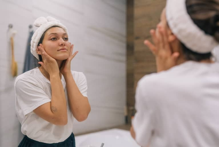 Everything You Need To Know About Fungal Acne