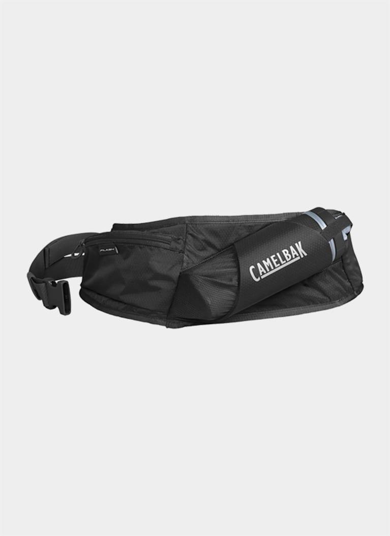 Camelback belt