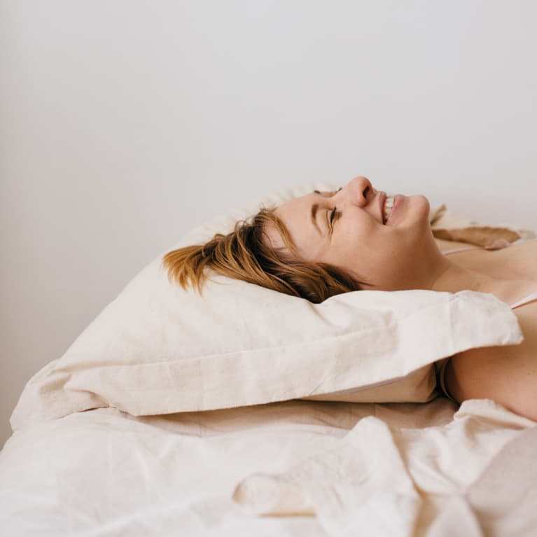 A Full Guide On How To Make Yourself Reach Orgasm (You're Welcome!)