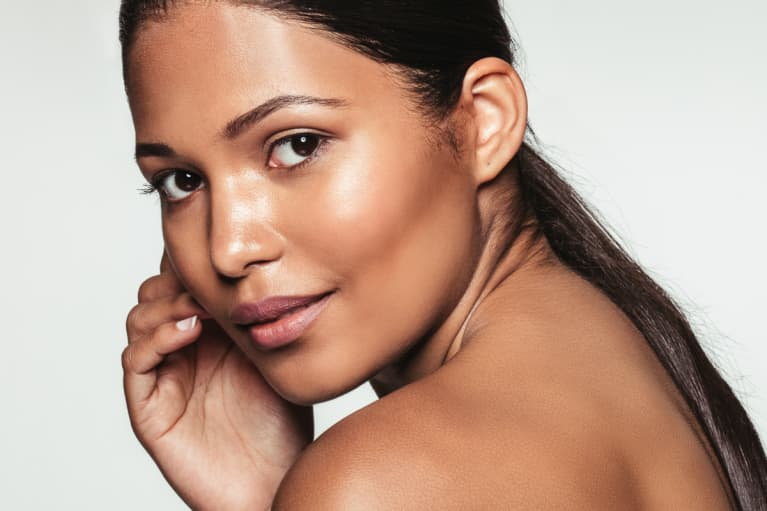 Want To Become A Skin Care Expert? You Need To Know These Two Words