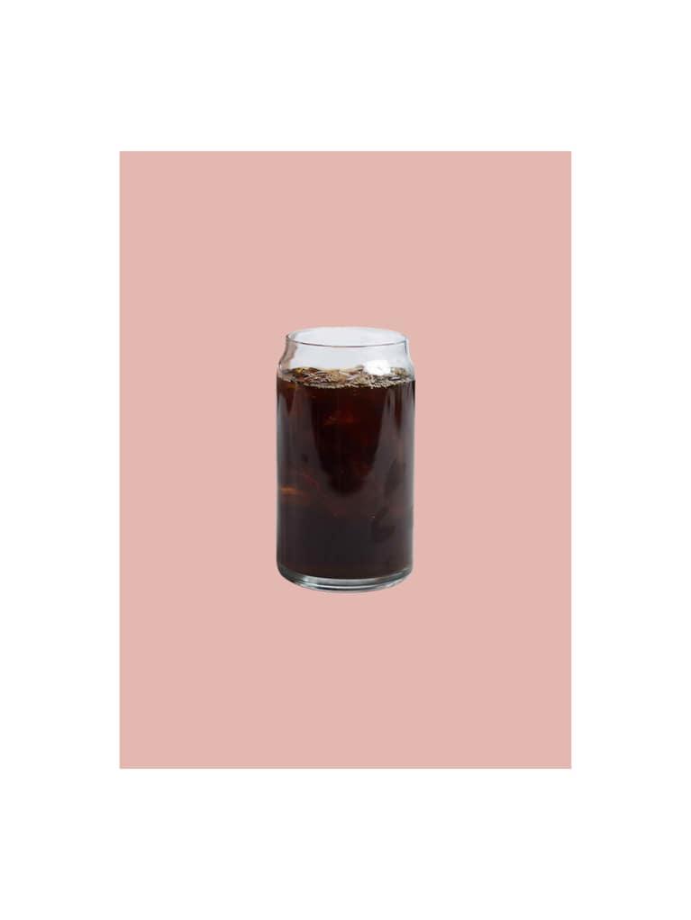 2. A Bluestone Lane coffee subscription
