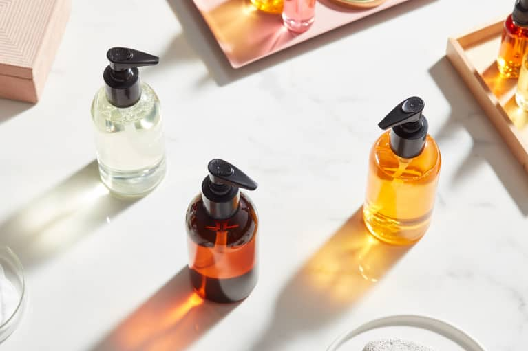 How Long Can You Keep Your Natural, Nontoxic Skin Care Products?