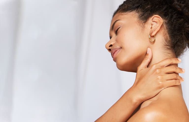 From 2 to 30 Minutes: Soothing Routines For Stressed-Out Skin