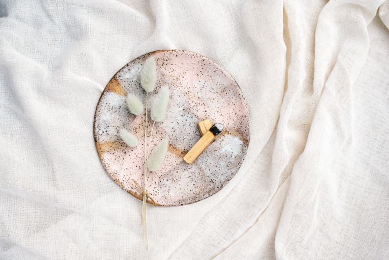 All Your *Burning* Questions About Palo Santo, Answered