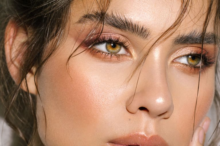 What Your Brows Are Trying To Tell You (Hint: You May Need This Supplement)