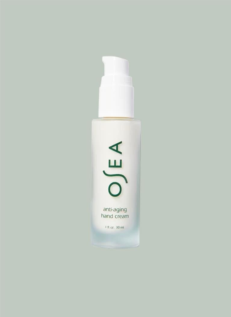 osea hand cream