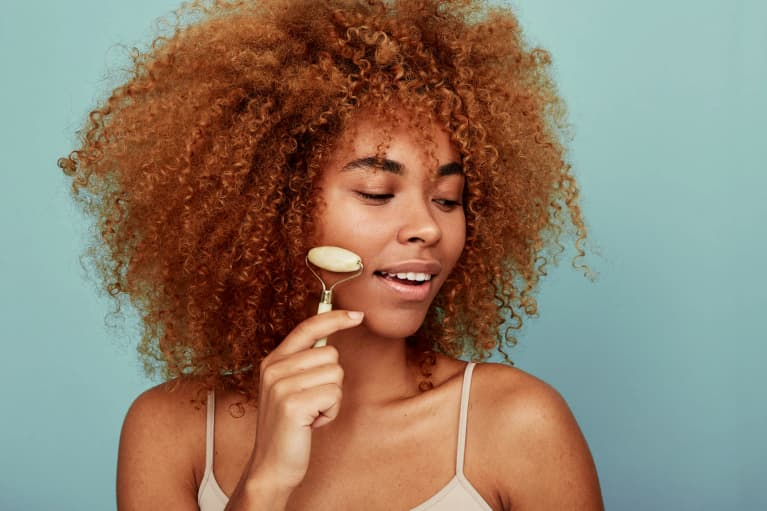 Dull, Ashy Skin? Try These 9 Expert-Approved Tricks To Get Your Glow Back Fast