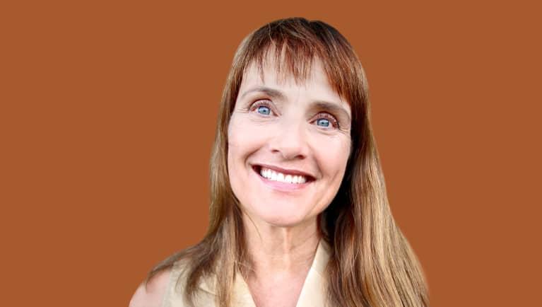 Leslie Ellis, PhD Podcast Article