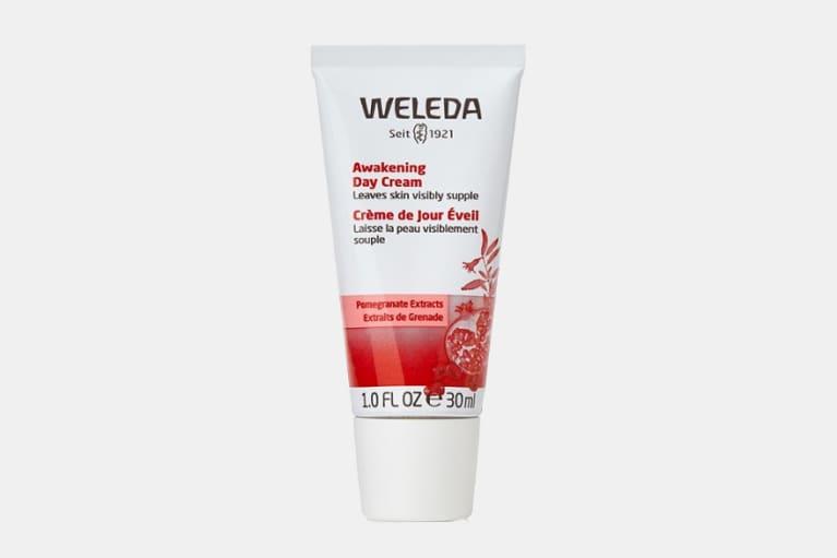 Weleda Awakening Day Cream