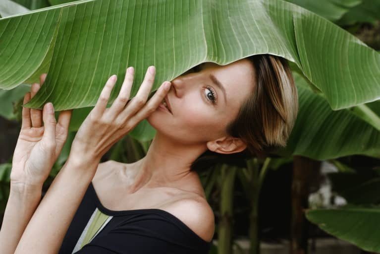Holistic Harvesting: What To Look For In Sustainable Skin Care