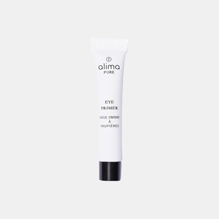 alima pure eye primer