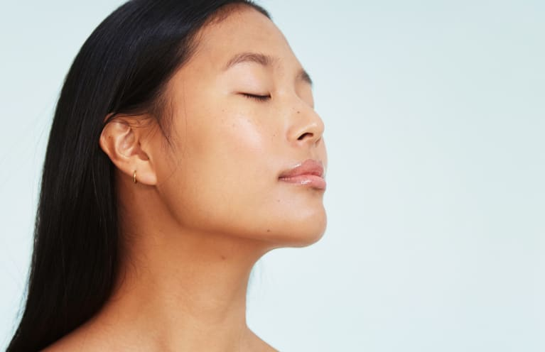 I'm A Psychiatrist & Dermatologist, This Is How I Care For My Skin