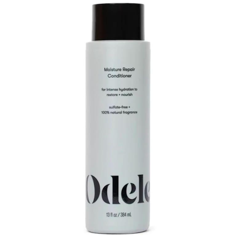 Odele Moisture Repair Shampoo