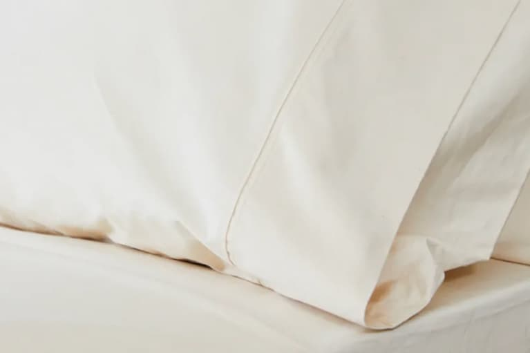 <p>Cotton Pillow Cases</p>